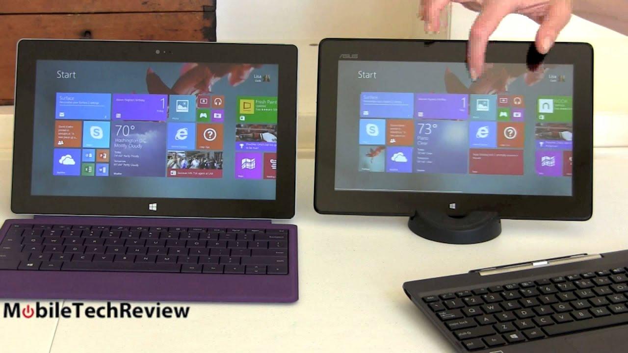 asus tablet windows 8 manual