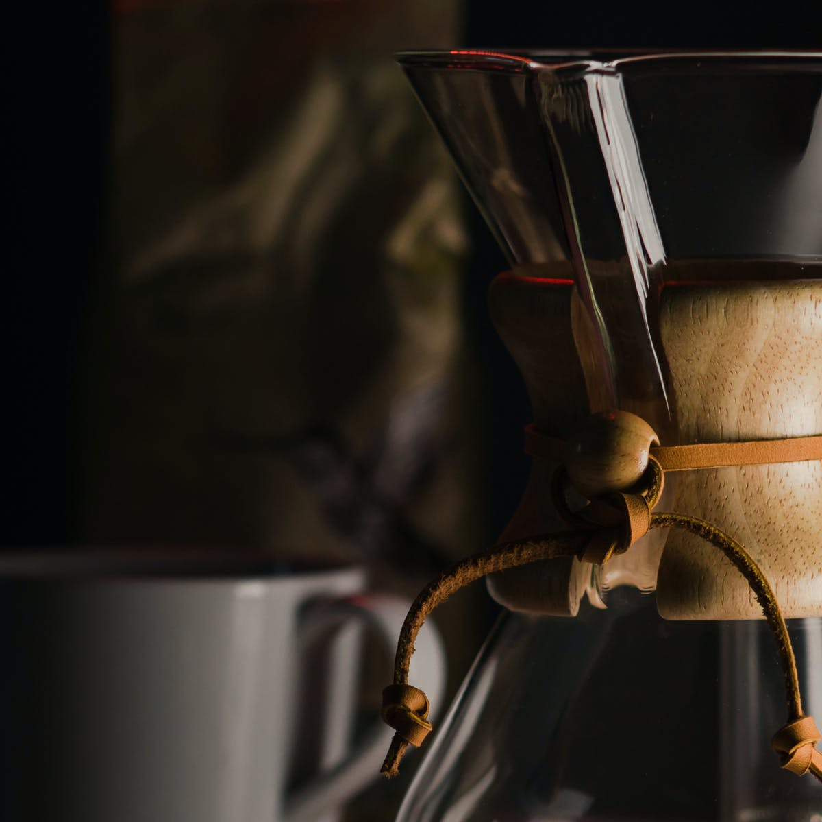best cheap manual coffee machine