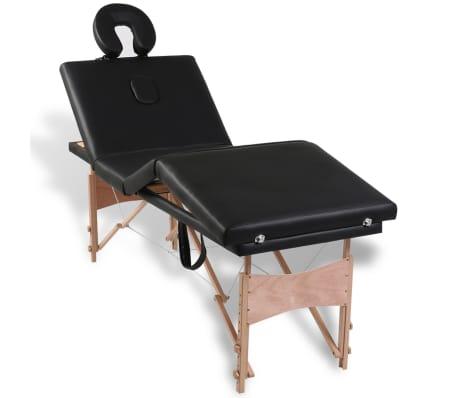 beauty health massage chair manual