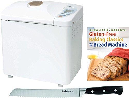 black and decker bread machine manual bk1015w