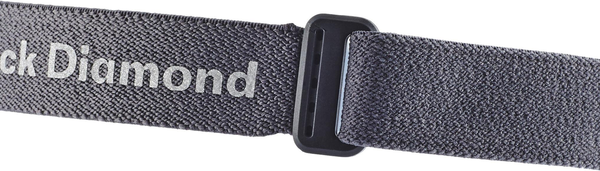 black diamond sprinter headlamp manual