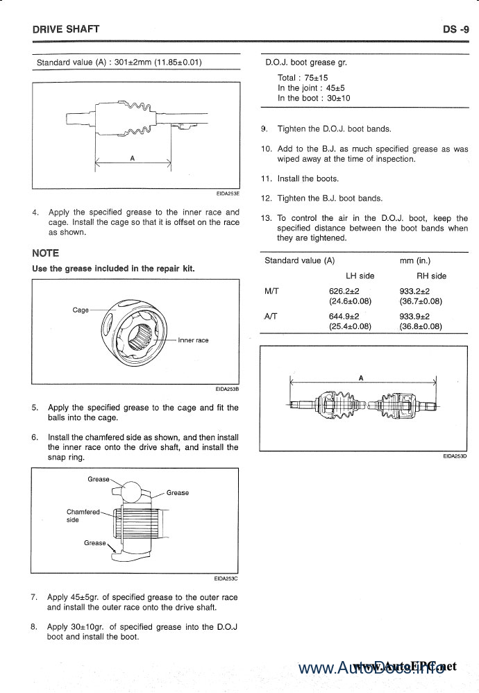 accent air troubleshooting manual download