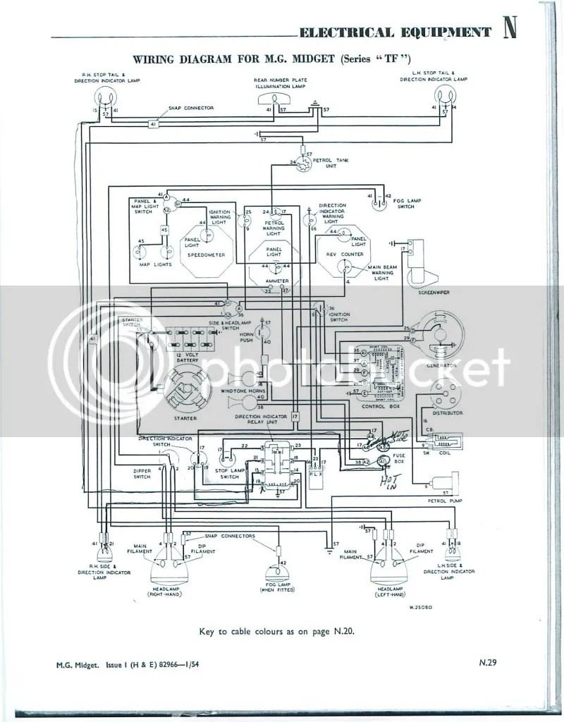 peugeot 308 service and repair manual pdf