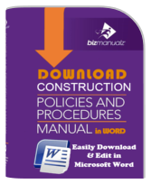 construction accounting and financial management solution manual