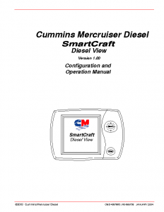 cummins qsb 5.9 service manual