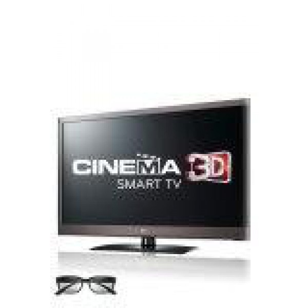 lg 55 inch led tv manual