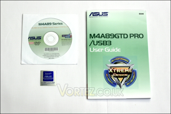 asus m4a89gtd pro usb3 manual