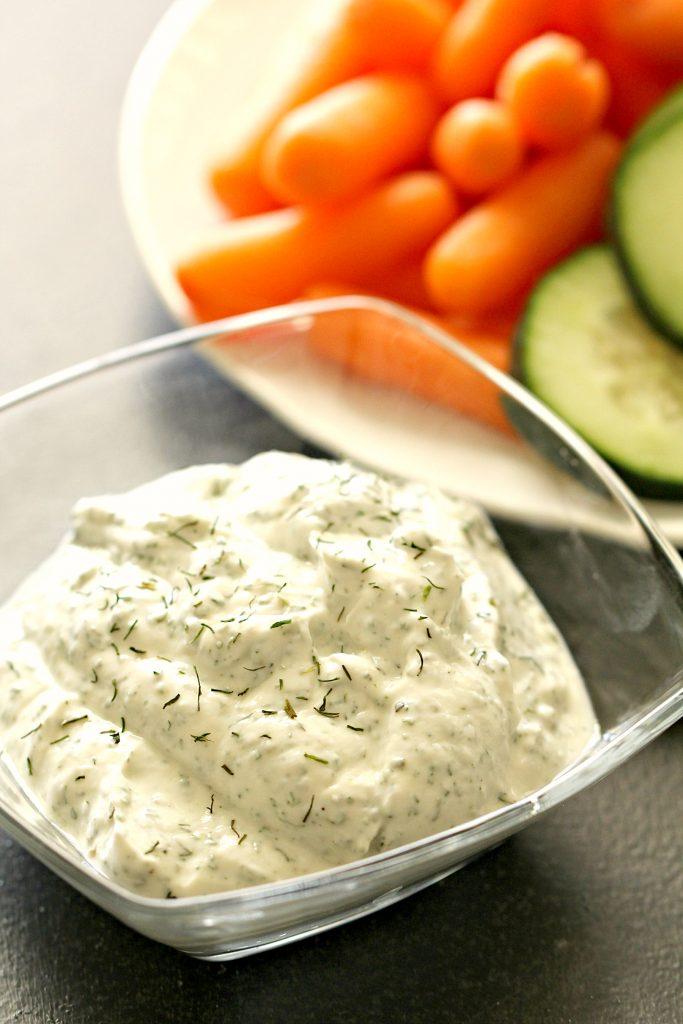 dash greek yogurt maker manual