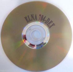 elna lotus sp instruction manual