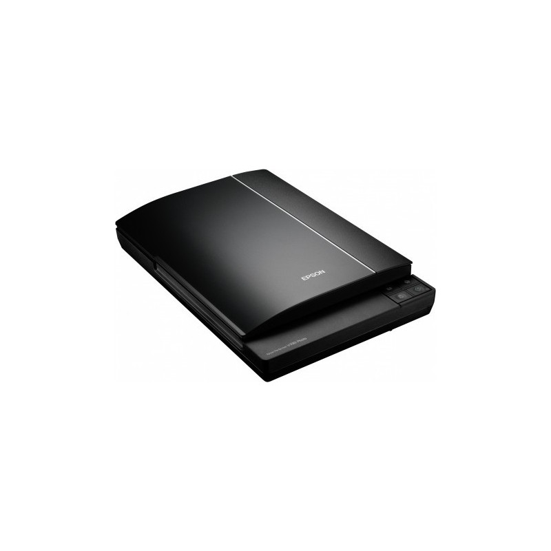 epson perfection v330 photo scanner manual