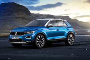 2017 vw tiguan owners manual pdf