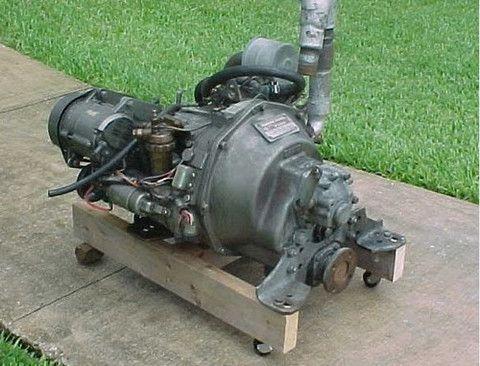 yanmar diesel engine service manual