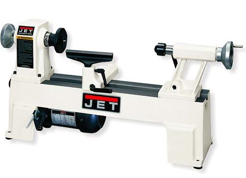 jet mini lathe 1014 manual