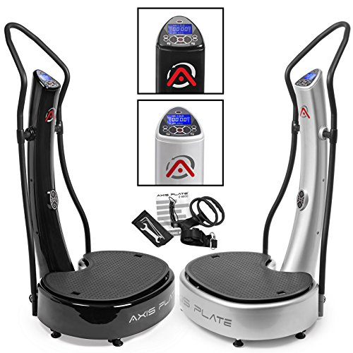 gadget fit vibration plate user manual