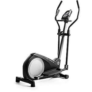 gold gym stride trainer 410 instruction manual