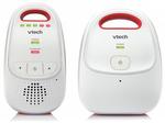 hestia h100 baby monitor manual