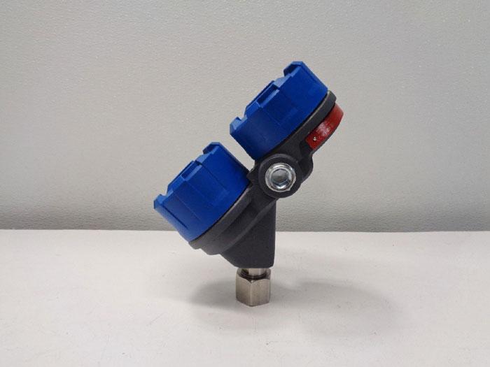 magnetrol 705 510a 310 manual