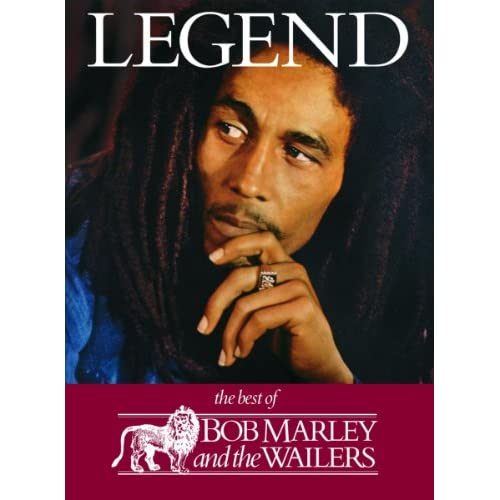 marley get up stand up manual