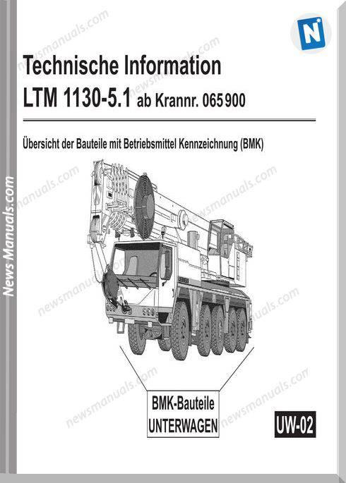 mazda 323 workshop manual free download