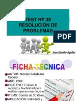 neo pi 3 manual pdf