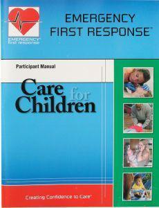 padi emergency first response manual download