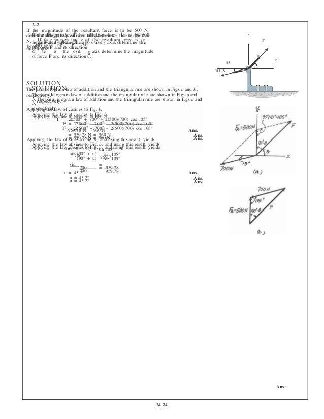 pickett n 500 es slide rule manual