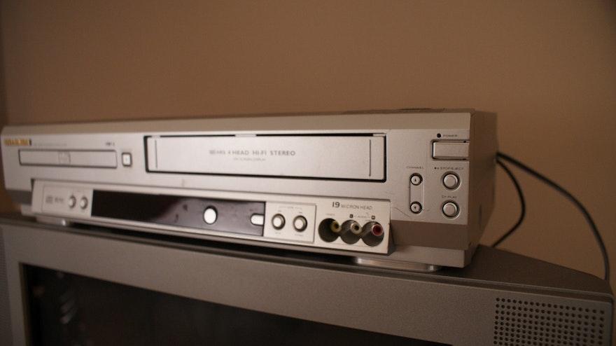 sanyo 55 inch tv manual