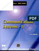 signals and systems oppenheim solution manual scribd