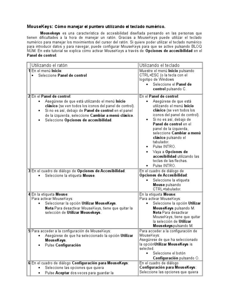 sketchbook pro manual pdf download