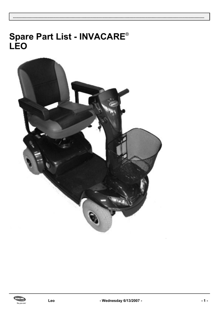 tdx sp power wheelchair manual