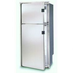 waeco 80l fridge freezer manual