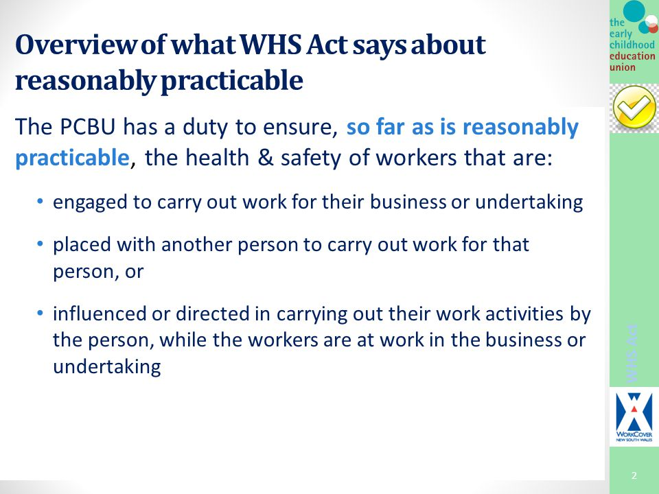 workplace health and safety policies and procedures manual nsw